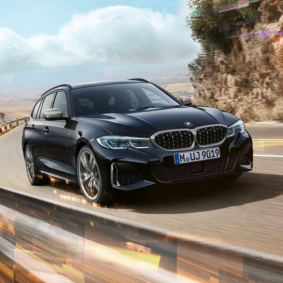 BMW3,5シリーズ,X3,Z4,トヨタGRスープラなど約5万台が米国にてブレーキアシストの不具合でリコール!危険なので日本でもリコールされるかも。