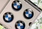 BMW純正フローティング・ホイールセンターキャップ(56mm)を購入しました♪キャップの外し方は?