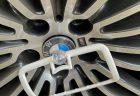 BMW純正フローティング・ホイールセンターキャップをBMW G31に取り付けました\(^o^)/
