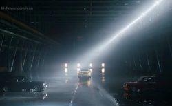 現行F82 BMW Concept M4 Coupeのプロモーション動画がカッコ良すぎる!歴代Mに迎えられながらの登場シーンは鳥肌モノ!
