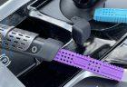 メルセデス・ベンツ新型Cクラス(S206/W206)が日本でも発売!6月29日にオンライン発表会でセダン/ステーションワゴン同時発表!
