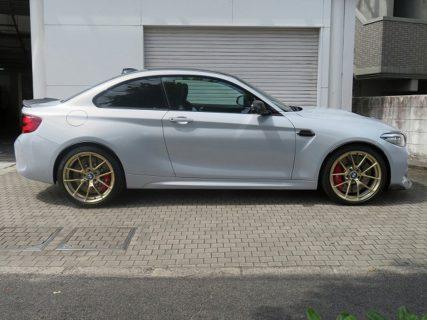 BMWのマニュアル車をカーセンサーで探してみた。MT車の割合はわずか2%でした(*^^*)【次期愛車選びvol.1】